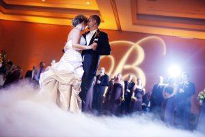 weddings-dancing-on-a-cloud